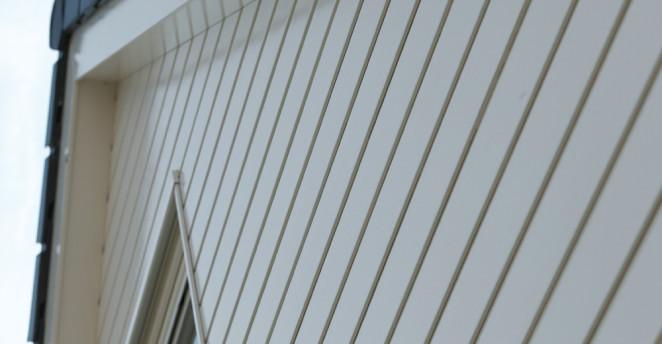 Keralit-fassadenpaneele-Weiß-close-up