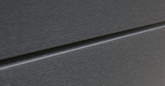 Keralit-fassadenapaneel-190-Anthrazit-detail