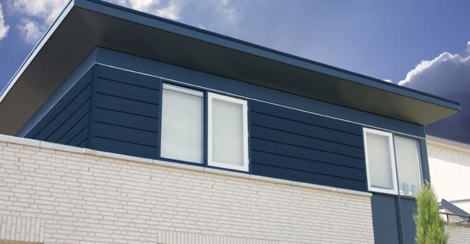 Keralit-fassadenapaneel-190-stahlblau