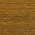 Keralit classic Bruin redceder